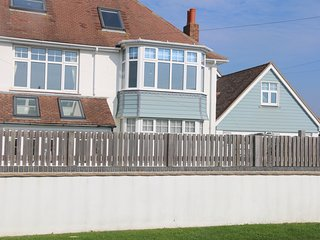 Gorgeous Beach House West Wittering - West Wittering vacation rentals