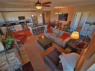 Nice Granby Apartment rental with Deck - Granby vacation rentals