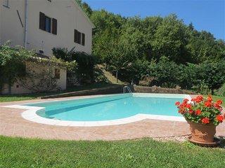 2 bedroom Apartment with Internet Access in Fermignano - Fermignano vacation rentals