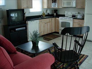 Perfect Cottage with Internet Access and A/C - Moody vacation rentals