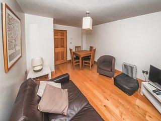St Clements Suite C - Oxford vacation rentals