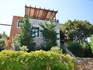 3 bedroom Villa with Internet Access in Gavalochori - Gavalochori vacation rentals