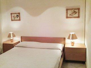 Villaggio MARINELEDDA Trilocale 6 pax -vista mare - Olbia vacation rentals