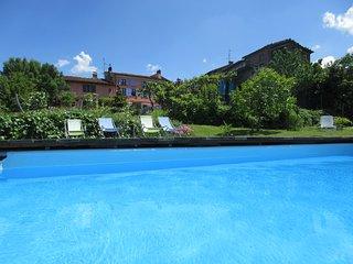 Adorable 1 bedroom Vacation Rental in Santa Maria della Versa - Santa Maria della Versa vacation rentals