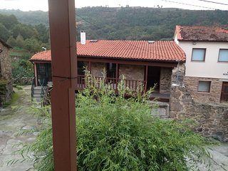 Little charming house in rural Galicia - Celanova vacation rentals