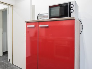 Cozy 2 bedroom Herxheim Condo with Internet Access - Herxheim vacation rentals