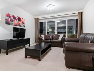 Bayswater 2 Bedroom Flats* - London vacation rentals