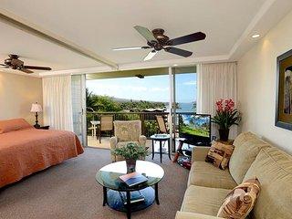 Mana Kai Maui 1BD Oceanfront Condo - Last Minute Specials! - Wailea vacation rentals