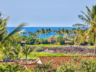 3BD Ke Alaula Villa (210B) at Four Seasons Resort Hualalai - Kailua-Kona vacation rentals