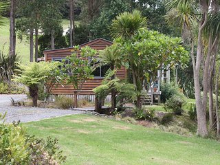 Kaitiaki Self Contained Studios and Retreat - Mangawhai vacation rentals