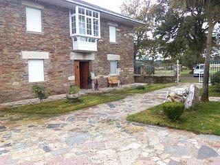 Adorable 4 bedroom Vacation Rental in Espinardo - Espinardo vacation rentals