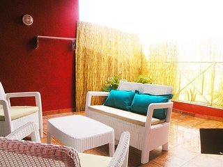 Apartment in Villas Canarias - Costa Adeje vacation rentals