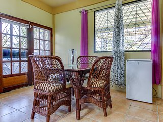 Perfect Condo with Television and Microwave - Bullet Tree Falls vacation rentals
