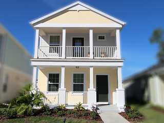 New Vacation Home - Safe & Charming Venice Florida - Venice vacation rentals