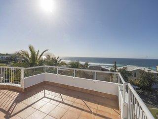 Beautiful 3 bedroom Apartment in Sunrise Beach - Sunrise Beach vacation rentals