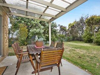 Lockyer Sands - Ocean Grove vacation rentals