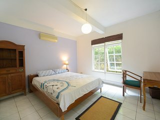 Tropical Garden Private Room 600meters from Beach - Legian vacation rentals