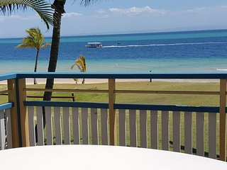 2 bedroom Villa with Television in Tangalooma - Tangalooma vacation rentals