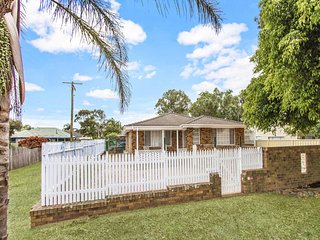Great Location Close to Beach and Shops - Umina vacation rentals