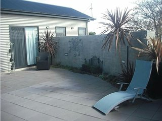 Romantic Condo with Internet Access and Wireless Internet - Glen Innes vacation rentals