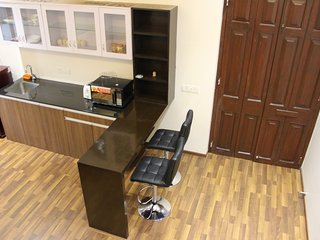Nice Condo with Internet Access and A/C - Colaba vacation rentals