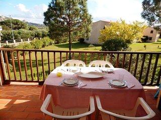 2 bedroom Condo with Television in Cannigione - Cannigione vacation rentals