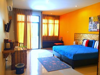 Nice Mangoes Hostel - Nai Harn vacation rentals