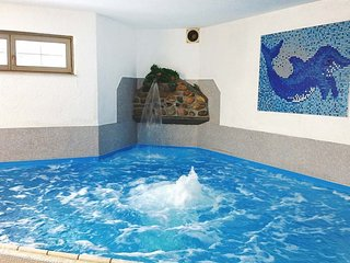 Romantic 1 bedroom Condo in Todtnau with Internet Access - Todtnau vacation rentals