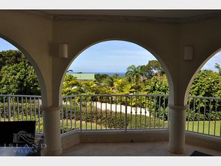 Royal Apartment 124 - Saint James vacation rentals