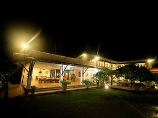 The Caribbean Gate Resort & Cafe - Habaraduwa vacation rentals