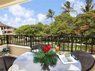 Kahala 822 - Koloa vacation rentals