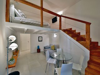 Romantic 1 bedroom Naples Townhouse with Internet Access - Naples vacation rentals