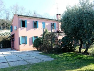 3 bedroom Villa in Baone, Veneto countryside, Veneto, Italy : ref 2307244 - Baone vacation rentals