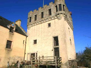 Perfect 2 bedroom Castle in Larkhall - Larkhall vacation rentals