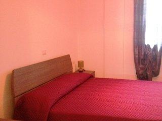 Casa vacanze  3 posti letto 500 metri spiaggia di Porto Frailis - Arbatax vacation rentals