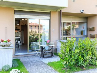 Apartment Federico at residence RIVIERE in Baveno - Baveno vacation rentals