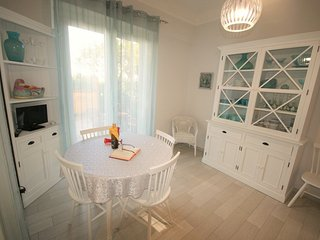1 bedroom Apartment with Television in San Remo - San Remo vacation rentals