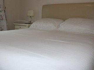 Apartment 74 - Ipswich vacation rentals
