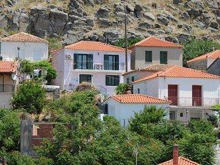 Vacation rentals in Lemnos