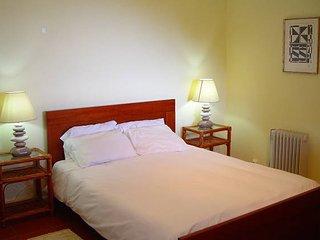Romantic 1 bedroom Porto da Cruz Villa with Internet Access - Porto da Cruz vacation rentals