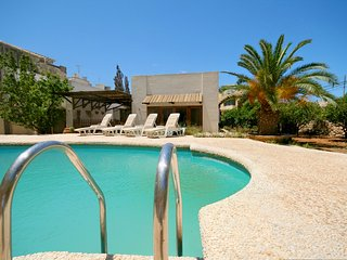 4 bedroom Villa with Deck in Mosta - Mosta vacation rentals