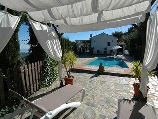 Villa Frigiliana 028 - Frigiliana vacation rentals