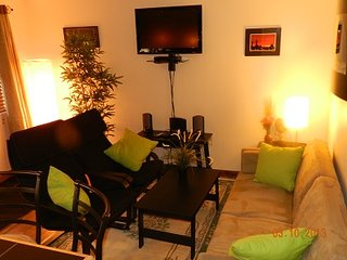 2 - Bedroom Condo in Downtown Lake Placid - Blue Frost Unit #2 - Lake Placid vacation rentals
