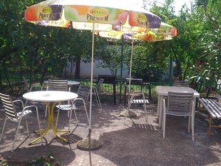 holiday house Reljanovic - Medulin vacation rentals