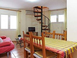 BALMES DUPLEX-Next tol the sea - L'Ametlla de Mar vacation rentals
