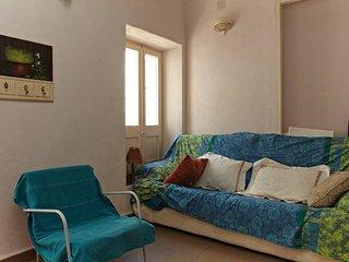 MESTRE CABALLERO-Next to the sea - L'Ametlla de Mar vacation rentals