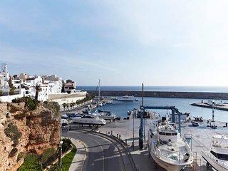SAN MANUEL-Next to the sea - L'Ametlla de Mar vacation rentals