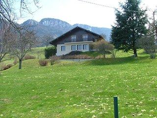 3 bedroom House with Internet Access in Saint-Eustache - Saint-Eustache vacation rentals