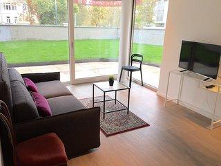 Comfortable 1 bedroom Apartment in Vienna - Vienna vacation rentals