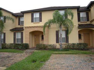 Vacation Home in a Resort, close to Disney with water park - Davenport vacation rentals
